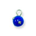 Ukras za nokte Cats Eye Stone B.Blue IEC01-08
