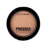 Pressed Powder Almond
