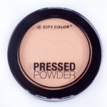 Pressed Powder Beige