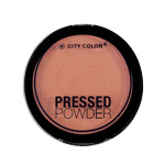 Pressed Powder Deep