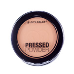 Pressed Powder Medium Beige