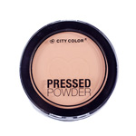 Pressed Powder Sand