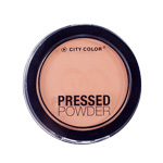 Pressed Powder Tan