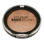 Baked Blush Bronze 9.3g
