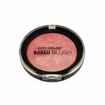 Baked Blush Guava 9.3g