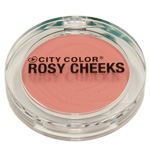 Rosy Cheeks Blush Orchid 8.9g
