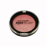 Baked Blush Rose 9.3g