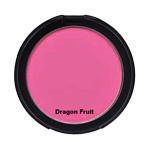Be Matte Blush Dragon Fruit 8.9g