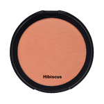 Be Matte Blush Hibiscus 8.9g