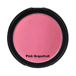 Be Matte Blush Pink Grapefruit 8.9g