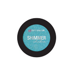 Shimmer Shadow Breezy 3.65g