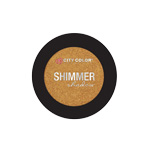 Shimmer Shadow Pharaoh 3.65g