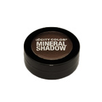 Mineral Shadow Single Plum 3.2g