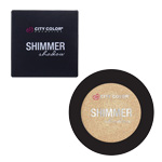 Shimmer Shadow New Year, New Me 3.65g