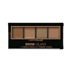 Brow Quad Light
