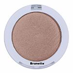 Sjajni bronzer Brunette 8.95g