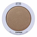 Sjajni bronzer Caramel 8.95g