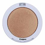 Sjajni bronzer Copper 8.95g