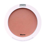 Shimmer Shadow Mauve 8.95g