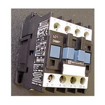 contactor LC1 D09 01 P7