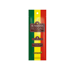 Sunshine Reggae Tanning Lotion 15ml