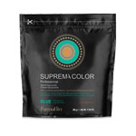 Suprema Color Bleaching Powder Blue 500gr