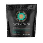 Suprema Blanš za kosu Blue 500gr