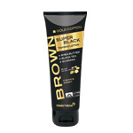 TannyMaxx Super Black Tanning Lotion 125ml