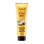 TannyMaxx Coconut Bronzing Butter 150ml