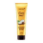 TannyMaxx Coconut Tanning Butter 150ml