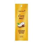 TannyMaxx Coconut Tanning Butter 15ml