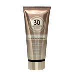 TannyMaxx SPF 30 Protective Body Care 190ml
