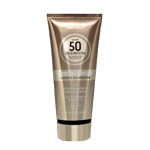 TannyMaxx SPF 50 Protective Body Care 190ml