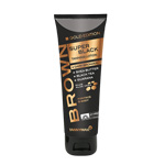 Bronzing losion TannyMaxx Super Black - 125ml