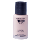 Flawless Finish Hydrating Warm Ivory 30ml