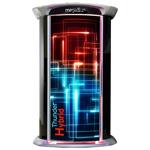MegaSun Thunder Hybrid