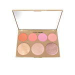 Timeless Beauty paleta