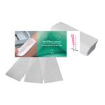 Trake za depilaciju od netkanog materijala 70gr