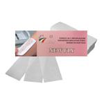 Trake za depilaciju od netkanog materijala 85gr