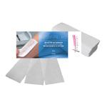 Trake za depilaciju od netkanog materijala 80gr