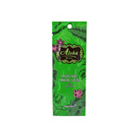 Aloha Kailua Fruit Tanning Lotion 15ml