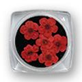 Ukrasno cveće za nokte IF01-05