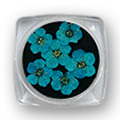 Ukrasno cveće za nokte IF01-09