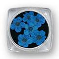 Ukrasno cveće za nokte IF01-10