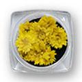 Ukrasno cveće za nokte IF04-02