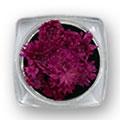 Ukrasno cveće za nokte IF04-05