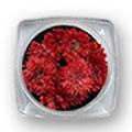 Ukrasno cveće za nokte IF04-06