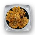 Ukrasno cveće za nokte IF04-10