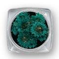 Ukrasno cveće za nokte IF04-11