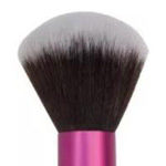 Makeup Brush CCF-01 Large Powder
